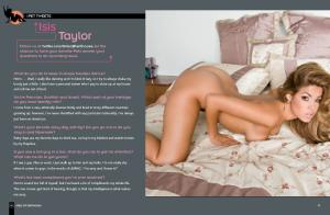 0213 ISIS TAYLOR